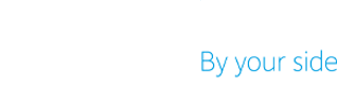 Wirral Accountants - McEwan Wallace Ltd logo